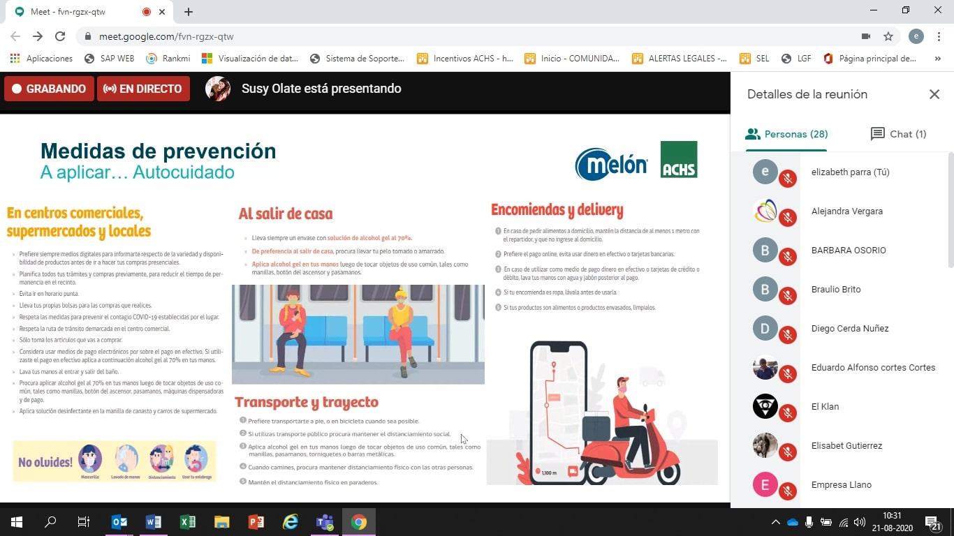 centro_de_noticias_127