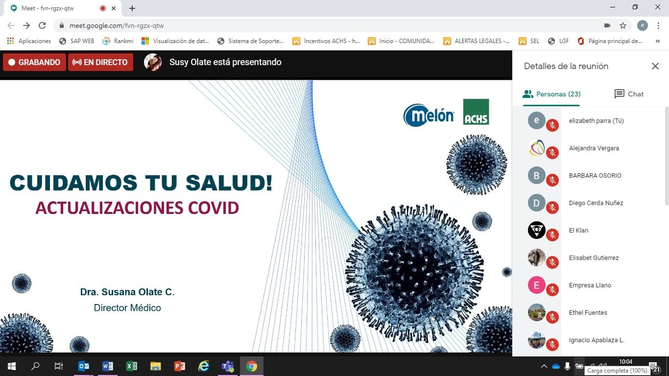 centro_de_noticias_136