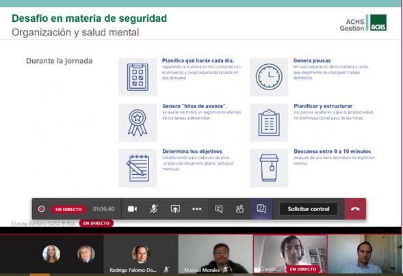 centro_de_noticias_140